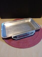 Farberware Open Hearth Rotisserie Drip Tray Pan 440 441 Replacement