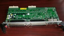 AudioCodes FASB00198/C02 Rear I/O Board HW/RTM/2TELCO/2RJ45