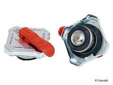 WD Express 118 25004 672 Radiator Cap
