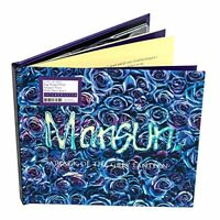 Mansun - Attack Of The Grey Lantern (21st Anniversary Edition) [CD]
