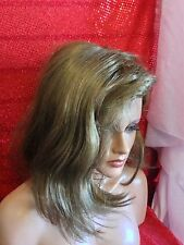 SIN CITY WIGS LONG STRAIGHT SLEEK SHINY SOFT NATURAL PICK A COLOR!