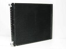 Queen City Components AC Condenser 16X19