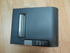 Epson Tm-T88Iv M129H Thermal Pos Point of Sale Receipt Printer