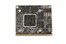 "Carte graphique HD 6750m 512 Mo Ati Radeon HD6750 IMAC 21.5"" et 27"""