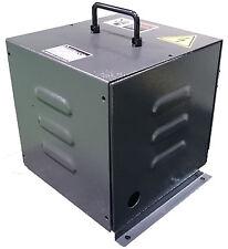 3 Phase Transformer 230/400/440/460V Auto Transfomer 2KVA TBSW-3V-2KVA-C