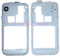 Mittel Rahmen Gehäuse W Middle Frame Housing Cover Samsung Galaxy S I9000 I9001