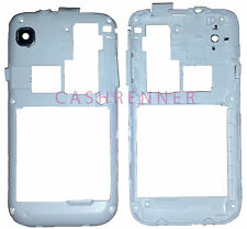Cadre central Boîtier w Middle Frame Housing Cover samsung galaxy s i9000 i9001