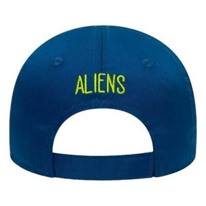 New Era Toy Story Alien Youth 9Forty Cap - Blue NEW