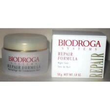 Biodroga Repair Formula Night Care 50 ml Woman