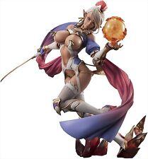 Megahouse Excellent Model CORE Bikini Warriors Dark Elf DX Ver. 1/7 PVC Figure