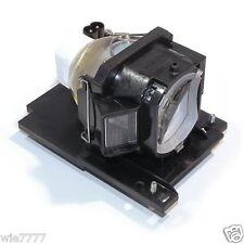 Genuine HITACHI CP-X2510EN, CP-X2510Z, ED-X42ZEP Projector Lamp DT01021