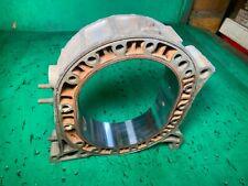 RX2 Rx3 Engine Rotor Housing 71-85 12A Rx7