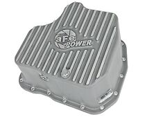 AFE Filters 46-70340 Street Series Engine Oil Pan
