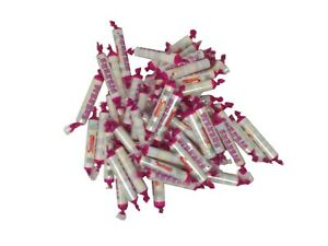 Swizzels Fruit Fizzers Retro Sweets ideal for Party Bags Treats or Pick and Mix