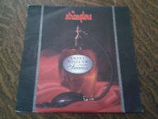 45 tours the stranglers sweet smell of success