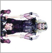 Plectrumelectrum - Prince & 3rdEyeGirl CD Sealed New ! 2014 !