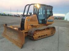 Crawler Dozers & Loaders for sale | eBay