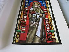 Archiv Bayerische Geschichte 2 bis Mittelalter 1234 Elisabeth von Niederbayern