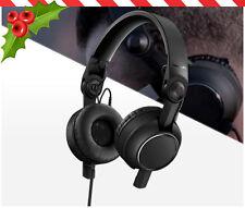 HDJC70 Pioneer Pro DJ Headphones On-Ear Enhanced Sound Isolation