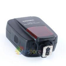 YongNuo YN560-TX Manual Flash Speedlite Wireless Controller For YN560III YN560IV