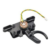 KO Propo Expert Grip Trigger Assembly  - KOP16065