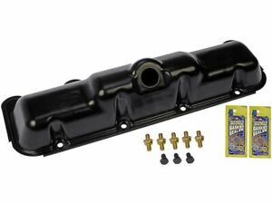 Right Valve Cover For 2002-2003 Workhorse FasTrack FT1802 6.5L V8 DIESEL P433HW