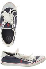 Polo Ralph Lauren Sneakers Damen Freizeitschuhe Turnschuhe Gr. DE 37... #39c6c9c