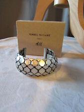 bracelet isael marant pour H&M