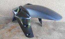 DUCATI MULTISTRADA 1200 S SPORT 2010 10 - Front Mud Guard Fender 56410772A