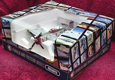 The Franklin Mint 1:48 Métal Aircraft Collection