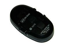 Pioneer CD-SR100 Fernbedienung Remote Control                                *13
