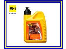 OLIO CAMBIO AUTOMATICO KROON OIL ATF SP 2082 LUBRIFICANTE TRASMISSIONI SINTETICO