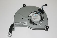 New Laptop Cpu Cooling Fan for HP Pavilion 15-F 14-N 15-N 732068-001 736218-001