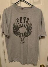Men's Graphic T-Shirt Sz XL