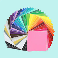 Art Craft Supplies For Sale Ebay