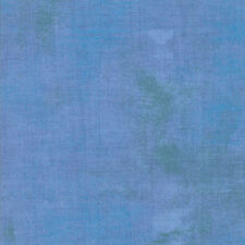 2865 Blu Moda Patchwork Tessuto-BARCHE-Rosso Bianco