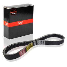 Drive Belt for Yamaha G2 G5 G8 G9 G11 G14 G16 G20 G21 Golf Cart J55-G6241-00-00