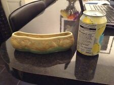 Beswick posy bowl model 452/2 in great condition