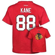 46ed29b9c Patrick Kane Chicago Blackhawks NHL Fan Apparel   Souvenirs