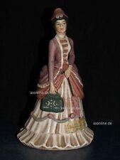 +#A011408_06 Goebel Archivmuster, Mrs. P.F.E. Albee Avon Lady, limited Edition