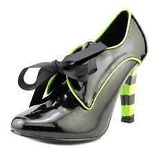 Funtasma Party Synthetic Heels for Women