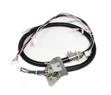 NAMCO Razing Storm Gun Harness Assembly RM32-12582-00