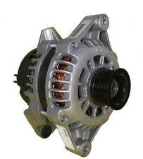 Lichtmaschine Generator Opel Vectra A + Vectra B 1,6 1,8 2,0 i 16V CC & Caravan