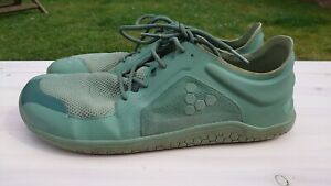 Vivo Barefoot Primus Bio Running Shoes Trainers, Plant Based Running Shoes 10