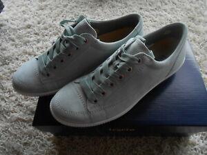legero Tanaro 4.0 Sneakers Low -Gr. 38 - neu