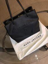 Marc Jacobs Tote Black