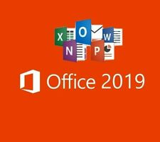 Microsoft office for apple mac os x 10 12 download
