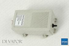 B-A01 O3 Ozone Generator for Steam Shower / Hot Tub  Steam Shower  Hot Tub