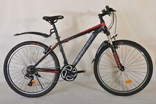 Collection Only 26'' Mountain Bikes Bicycles 21 Speeds SHIMANO Fully Assembled
