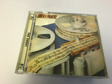 The Sweet : Cut Above the Rest CD (2010) NEW UNSEALED W BONUS TRKS